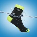 釣りに最高!? 守備力が高いと噂の「防水靴下」を購入して試してみた!