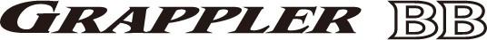 40201_logo1